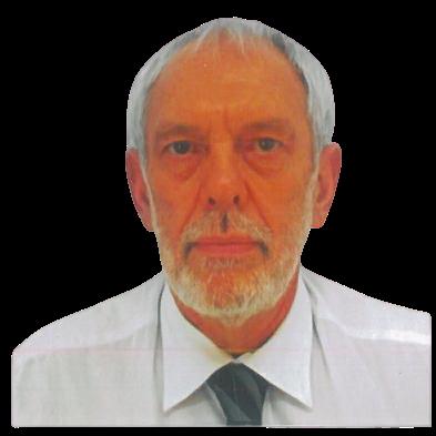 Profile photo of Linden Petzer, Senior Advisor, MEALA at Access Partnership