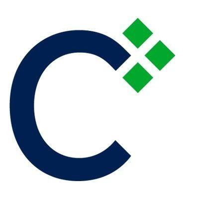 Cboe Logo