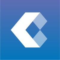 Capital Rx logo