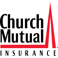 Church Mutual Insurance Company logo