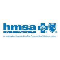 Hawaii Medical Service Associati... logo