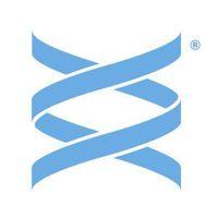 VirtualHealth logo