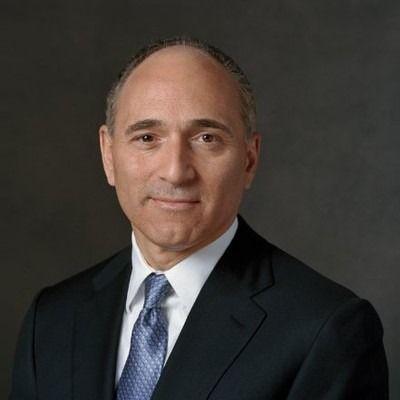 Joseph Jimenez
