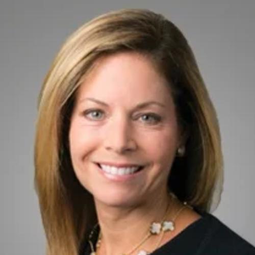 Rachel R. Stern