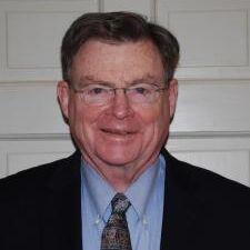 John J. Pyne