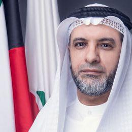 Fahad A. Al-Dihani