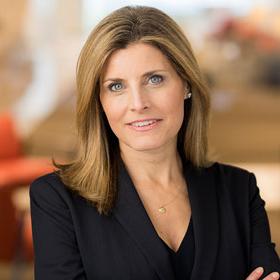 Lisa Calvo Haas