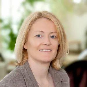 Gemma Carroll