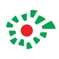 Petroleum Development Oman, LLC logo