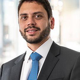 Geraldo Teixeira