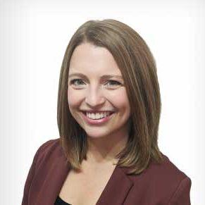 Katie Lorenze