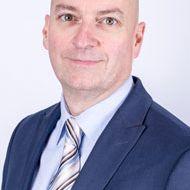 Alistair Urquhart