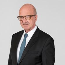 Florian Holsboer