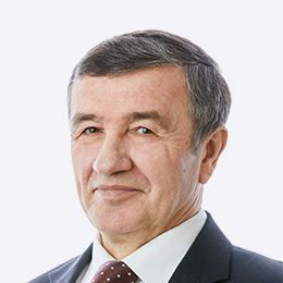 Vladimir Kunitsky