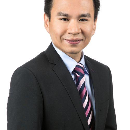 Lim Jui-I