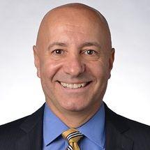Brian J. G. Lachance