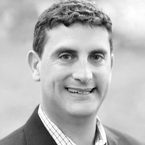 Profile photo of Marc Solomon, Chief Marketing Officer at ThreatQuotient