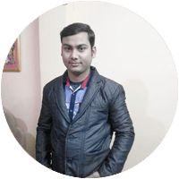 Subhashis Dey