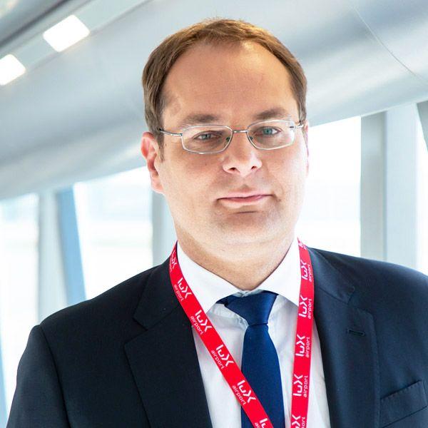 Alexander Flassak