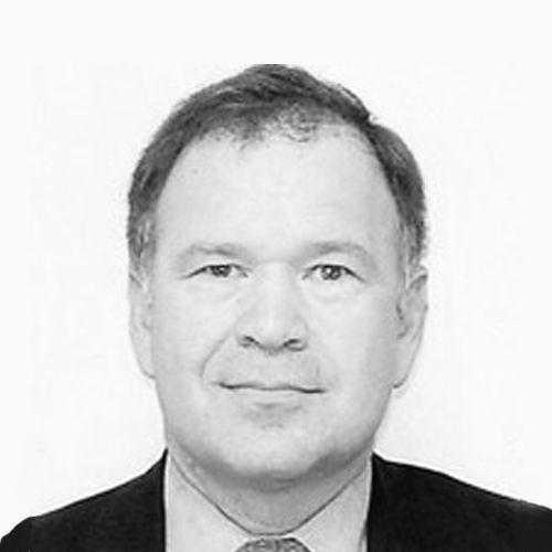 Peter Bisson