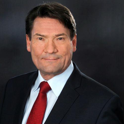 Ralf Voss