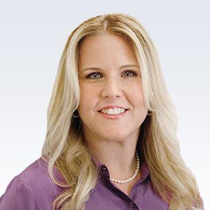 Melissa Loble
