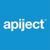 ApiJect logo