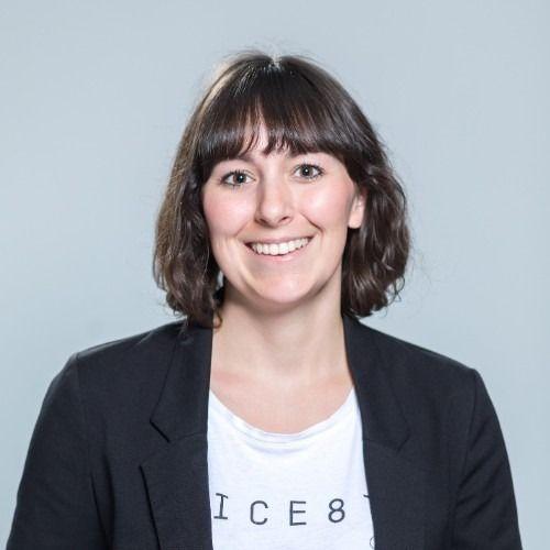 Sophie Kreuzer