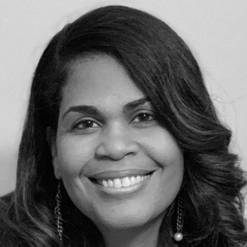 Camille J. Bryant