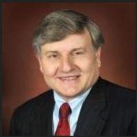 Alan R. Yuspeh