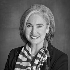 Susan P. Mucciarone