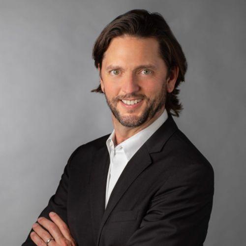 Matt Bogaard