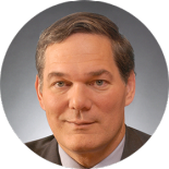 Jeffrey N. Carp