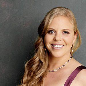 Tiffany Elston