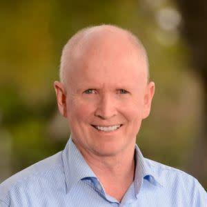 Workspot appoints Aidan Cullen Chief Financial Officer