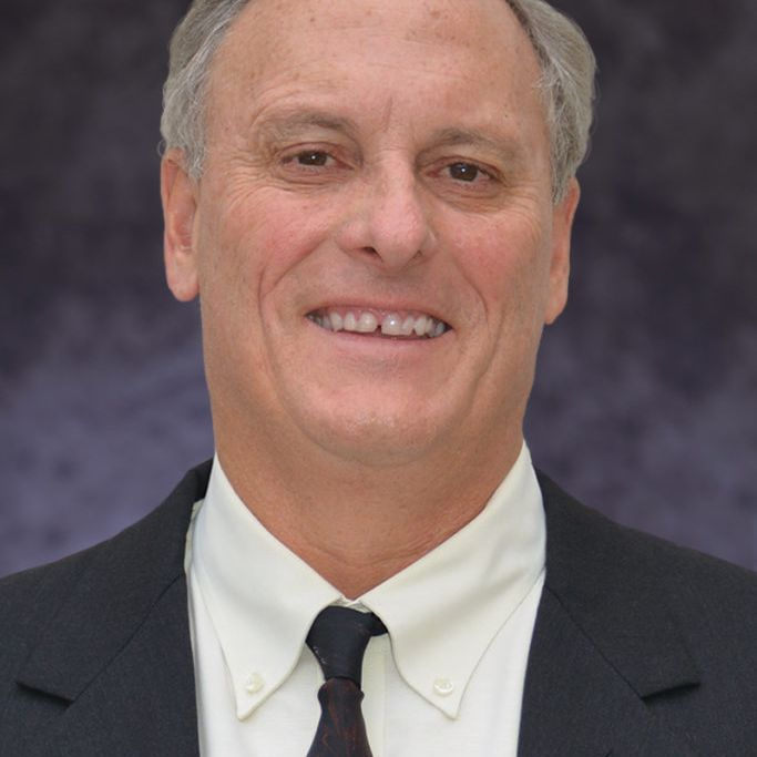 Glenn Kues