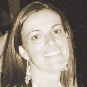 Ivanna Omeechevarria