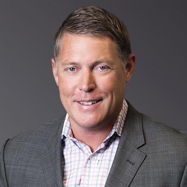 Profile photo of Will Blench, Advisor at Bregal Milestone