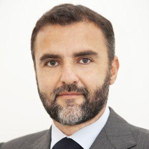 Luca Uva
