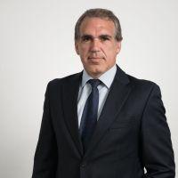 Rubén Aubete
