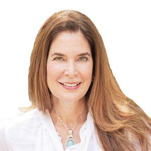 Ana Marie Argilagos