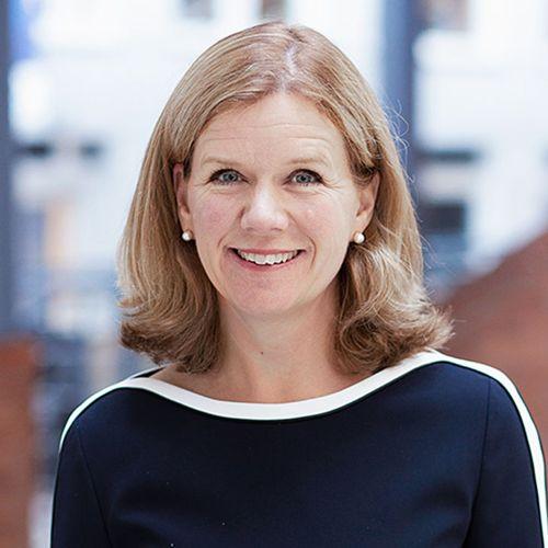 Emma Rheborg