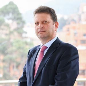 Eduardo Rosado Fernández de Castro