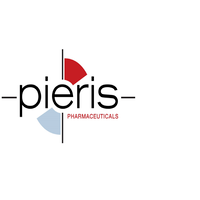 Pieris Pharmaceuticals logo