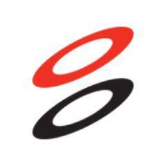 Opéra National de Lyon logo