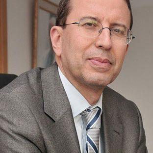 Hichem Elloumi