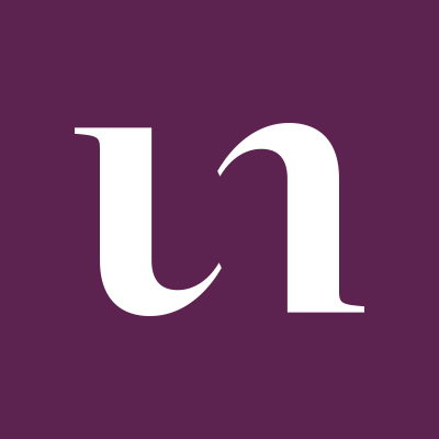Superunion Logo