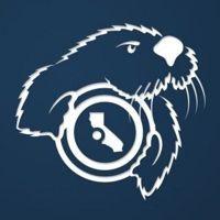 Cal State Monterey Bay logo