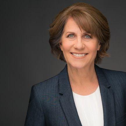 Elizabeth J. Ackermann