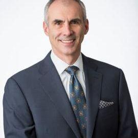 Kurt Gallo